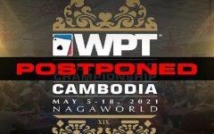 Cambodiawpt Postponed 1 240x150