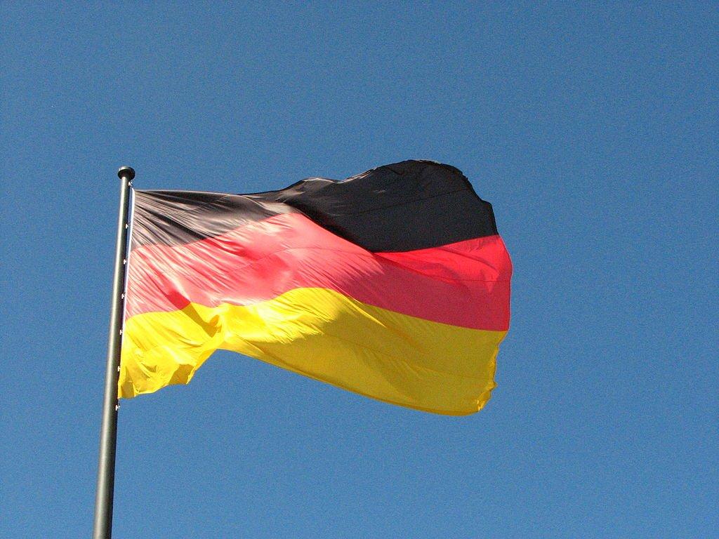 Bendera Jermang