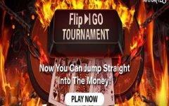 Gg Flipngo 1 240x150