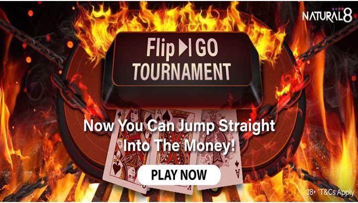 Gg Flipngo