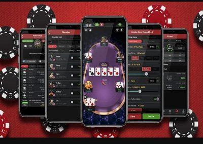 ggpoker-clubgg-app