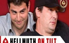Hellmuth On Tilt 240x150