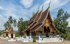 Laos Poker 240x150