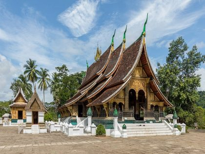 Laos Poker 420x315