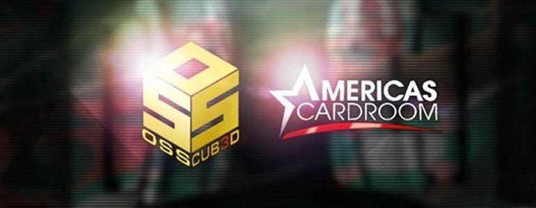Seri Super Online Cub3d Xi Mulai Hari Ini Di Acr