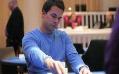 Sami Kelopuro Poker 1 240x150