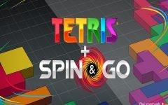 Tetris Sng 240x150