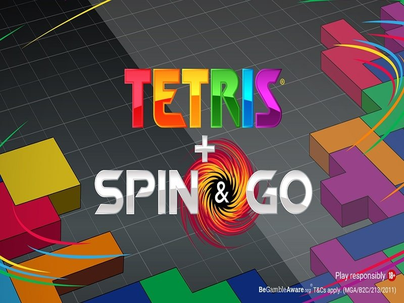 Online Poker News: PokerStars launches Tetris Spin & Gos, announces Turbo Series; OSS Cub3d XI on ACR; partypoker's Love Party; Unibet Online Poker revenue more than doubled; Online Poker Bill Delayed in Kentucky