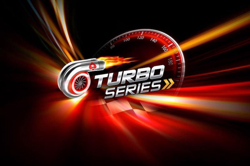 Seri Turbo
