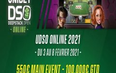 Udso2020 1 240x150