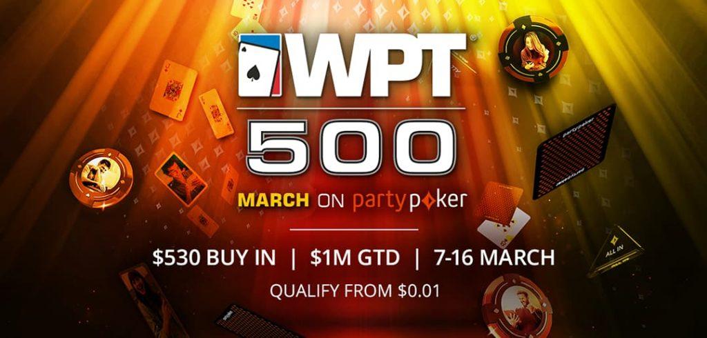 Wpt500 1024x490