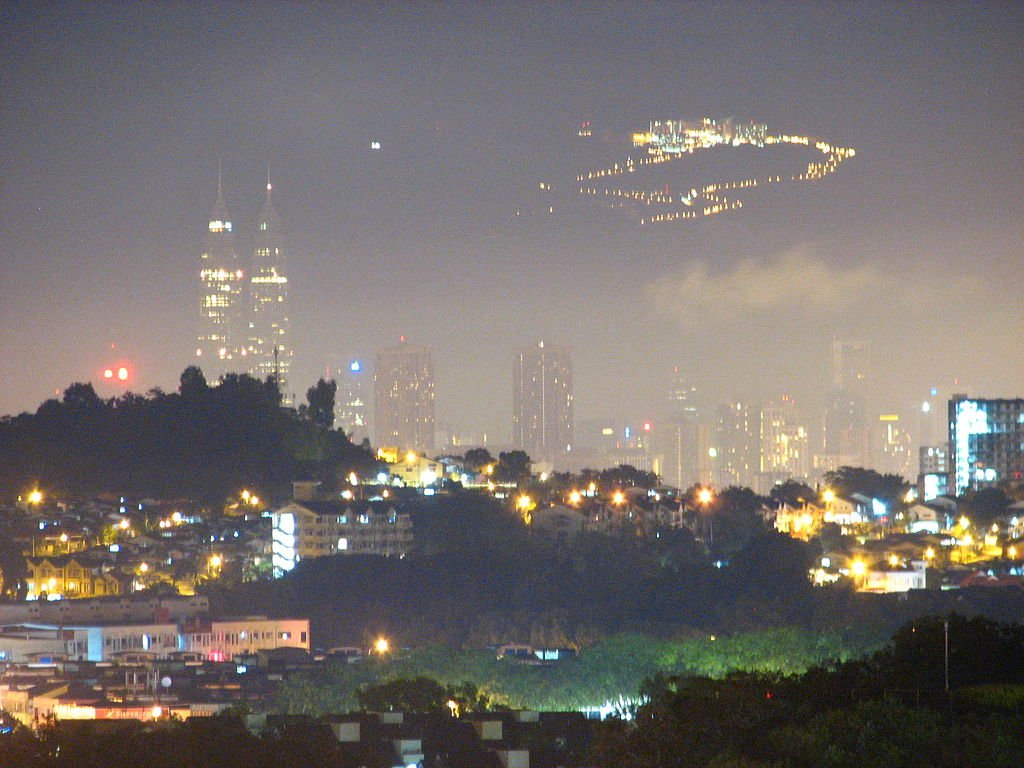1024px Ikan Genting Highland