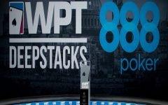 888 Wptds 2 240x150