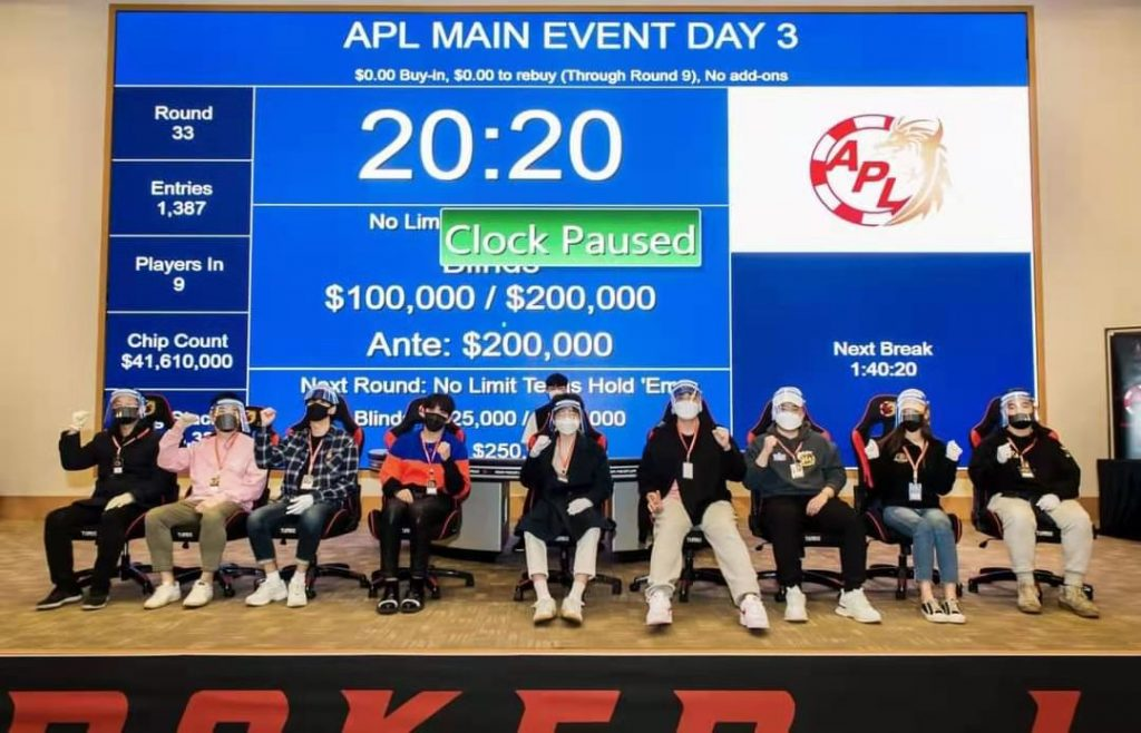 APL Final Table 1024x658