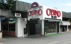 Casino Bled Outside 240x150
