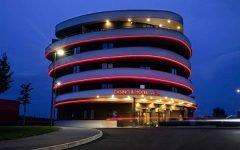 Casino Mond Outside 240x150