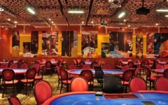 Perla Casino Poker 240x150