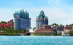 Resorts World Sentosa Home Page 1366x666 1 240x150