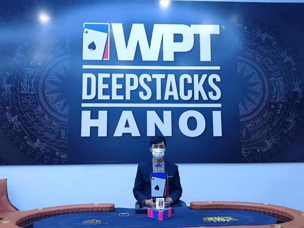 Juara SuperStacks 1024x768
