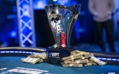 WPT Champions Cup Bestbet 240x150