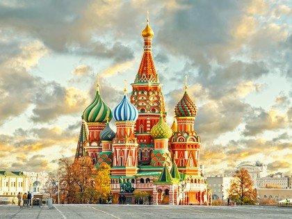 best poker sites russia
