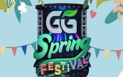 Gg Spring Fest 1 240x150