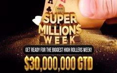 Gg Super Millions 1 240x150