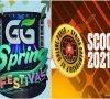 ggsf scoop 2021 1