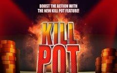 Killpot Website Feature 240x150