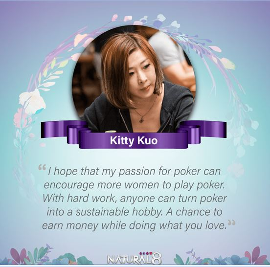 Kittykuo Quote
