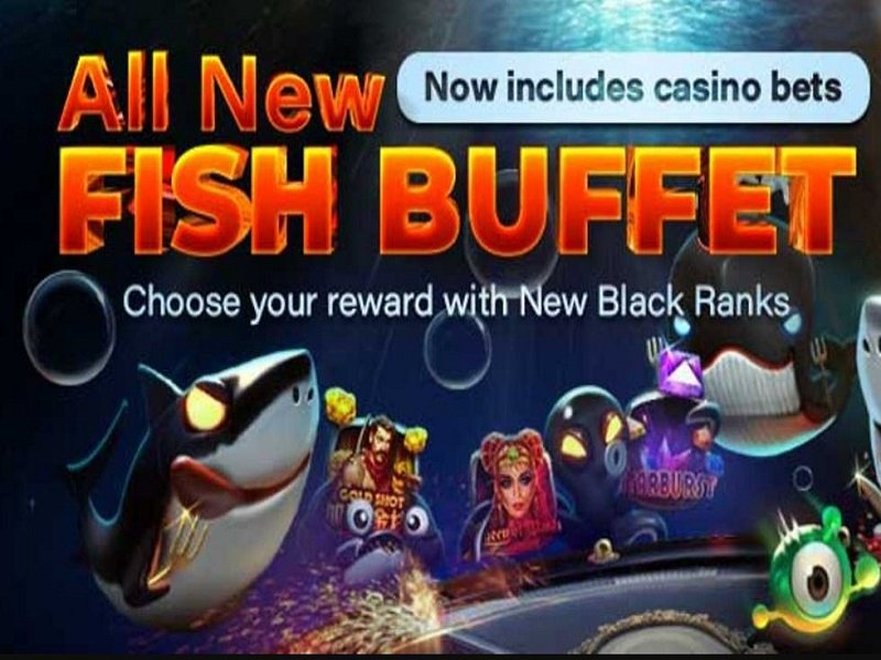 Online News: Natural8 Fish Buffet reboot; 888poker's new tournament schedule and more...