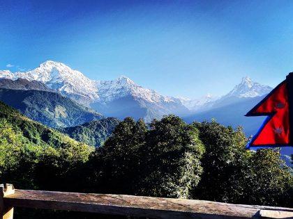 Nepal Poker 420x315