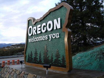 Oregon Poker 420x315