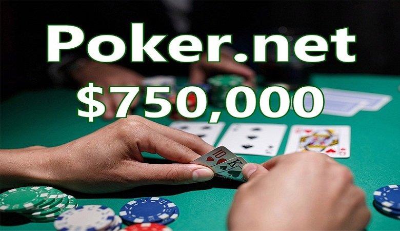 Domain Poker.net