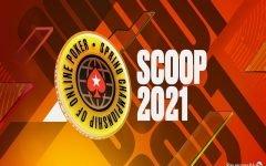 Scoop 2021 1 240x150