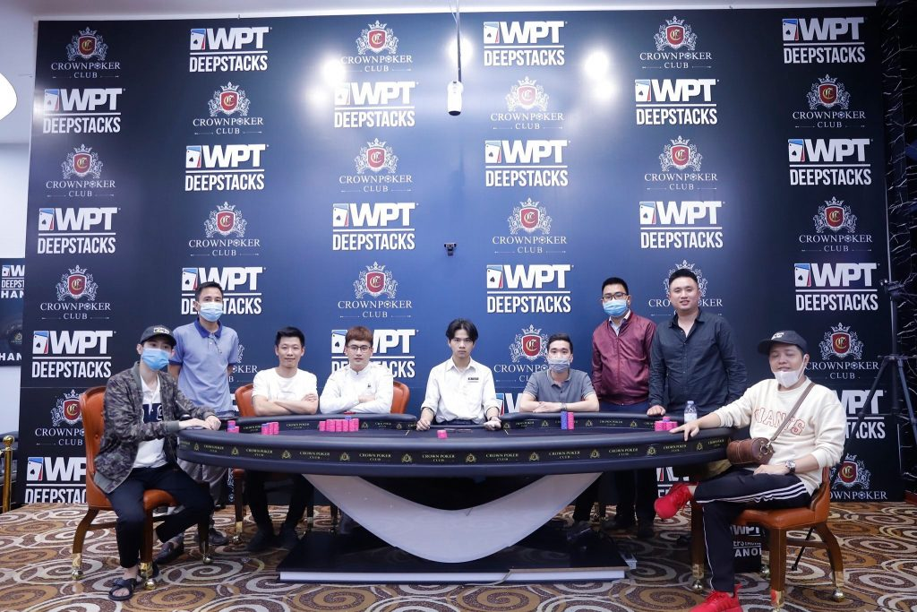 Final Table SuperStack 1024x683