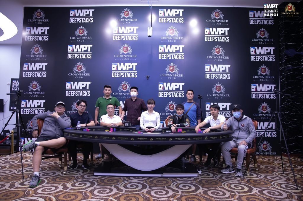 Final Table Warm Up 1024x682