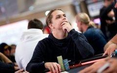 Niklas Astedt 600 375 240x150