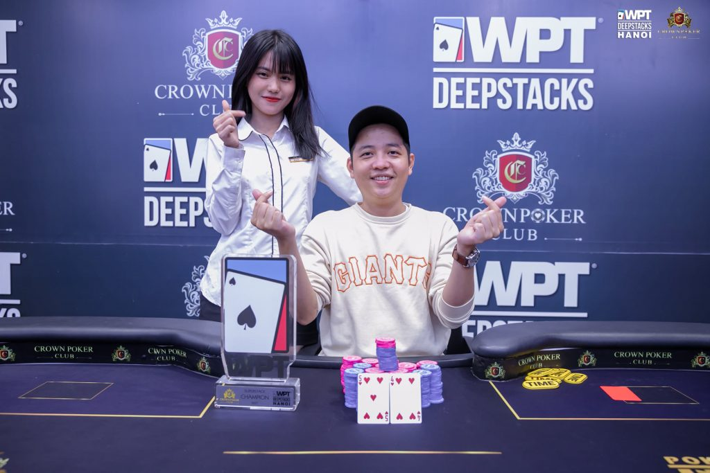 Superstack Champion 1024x683