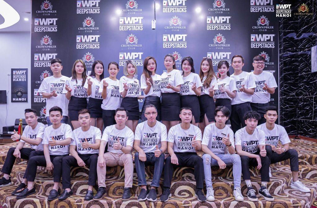 WPT Team 1024x674