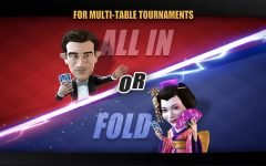 All In Or Fold Bruh 1 240x150