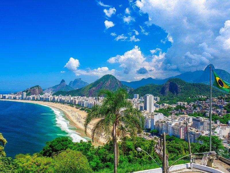 Best Brazilian Poker Sites in 2021