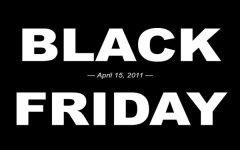 Black Friday Poker 240x150