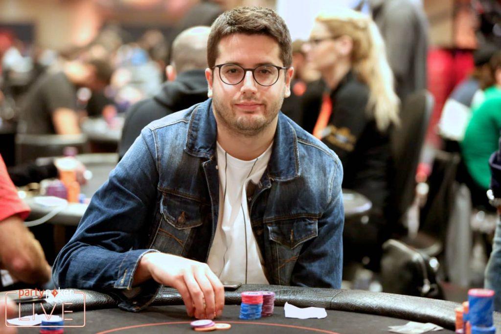 Juan Pedro Dominguez Poker 1024x683