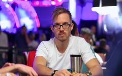 Martin Jacobson Poker 1 240x150