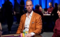 Matt Berkey Poker 1 240x150