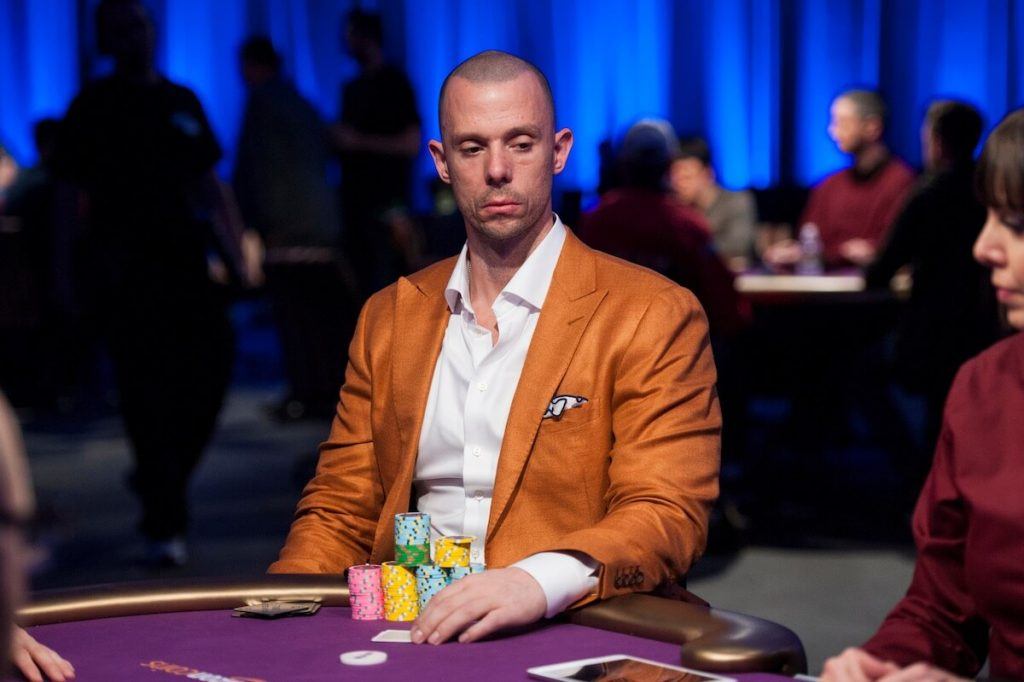 Matt Berkey Poker 1024x682