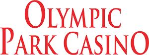 Olympic Park Casino Tallinn