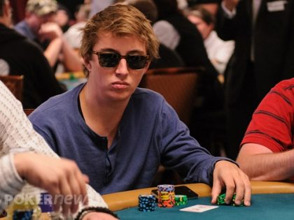 Natural8-GGSF: Over US$ 85.6M paid out; Ronny Kaiser denies Mikita Badziakouski; Michele Dattani ships the High Thriller; Artur Martirosyan wins one; Kosei Ichinose reaches two final tables