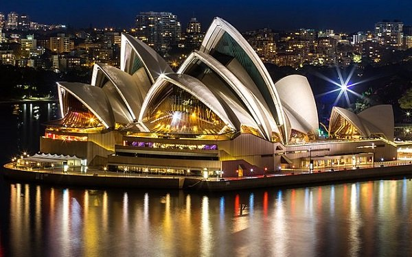 Australian Poker League Sydney 2021 Schedule